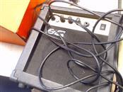 BC RICH Electric Guitar Amp GA10